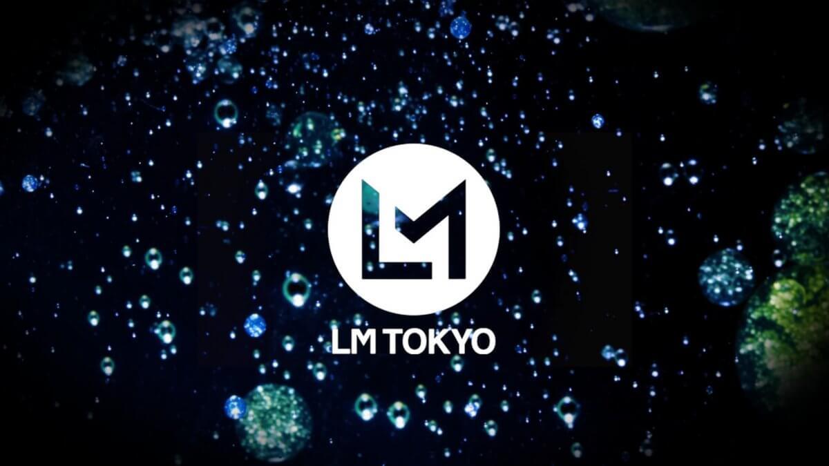 「未来のテクノロジーとサービスを」LEDや民泊運営にご興味がある方は、LM TOKYO株式会社にお声がけください!