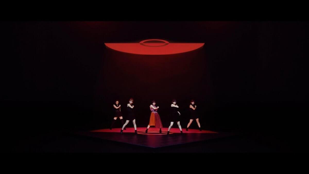 11/14発売、石原夏織の1stアルバム収録楽曲「Singularity Point」MV撮影にLEDビジョンを導入しました