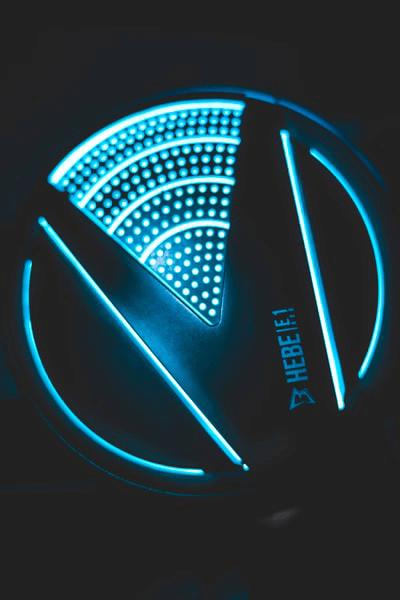 なぜ青色LEDはノーベル賞を受賞したか?日本人による革命的発明の裏側