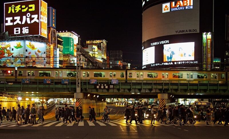 広告主必見!YUNIKA VISION(ユニカビジョン)の特徴を解説