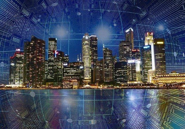 IoT化するデジタルサイネージとは?シーン別活用方法も紹介