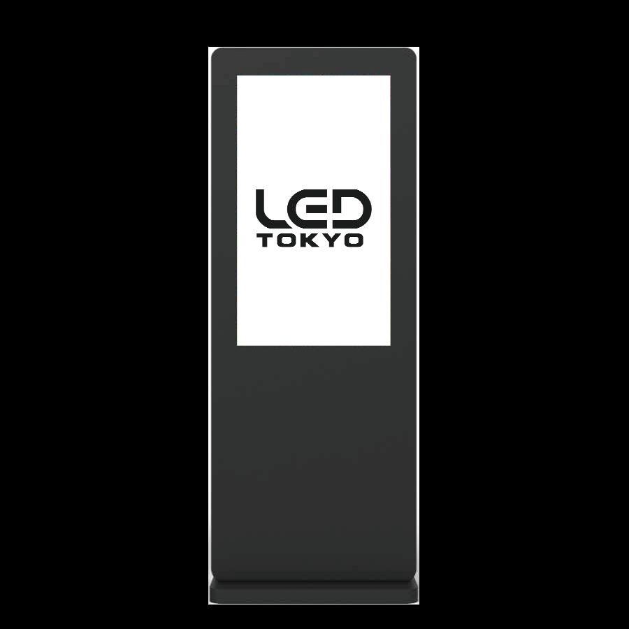 LM-OSV65-X